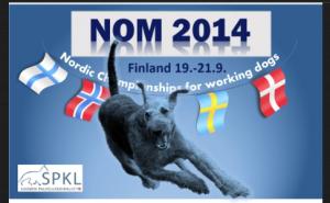 nom_2014_finland