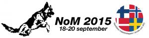 nom2015_SE