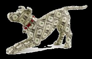 pengarhund