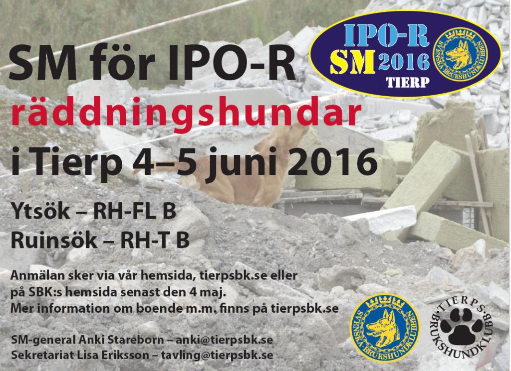 tierpsbk_IPO-R