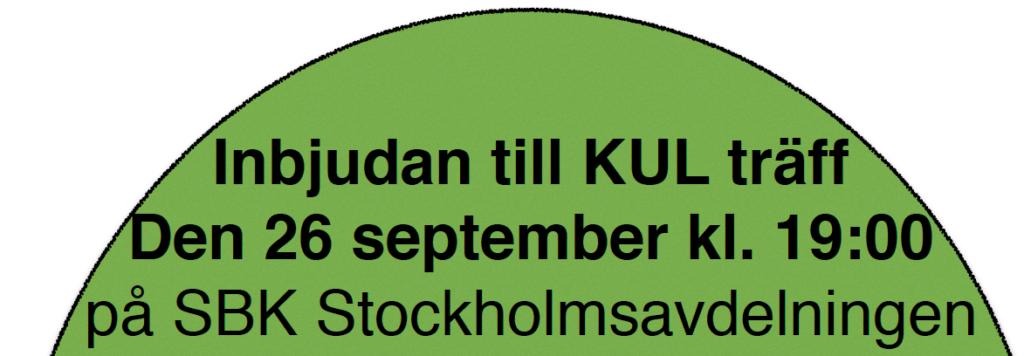 kul_20160926